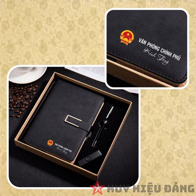Hình ảnh bộ gift set