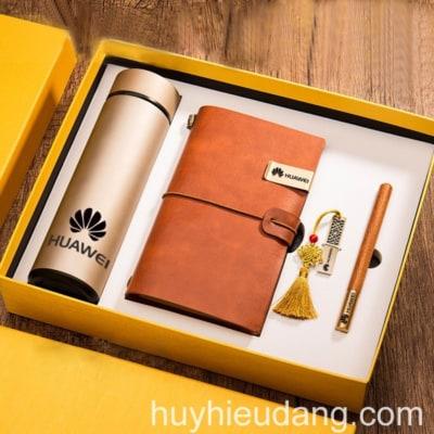Hình ảnh Bộ quà tặng giftset 9