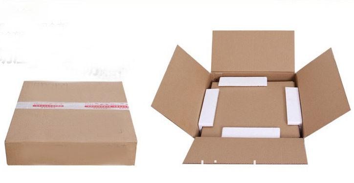 Hình ảnh hộp đi kèm