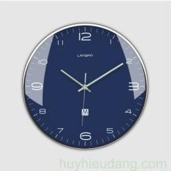 Đồng hồ treo tường 12