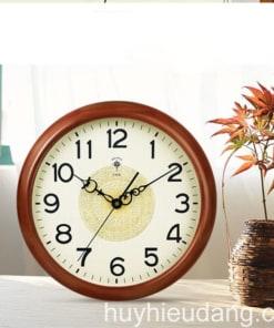 Đồng hồ treo tường 6
