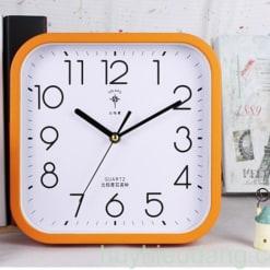 Đồng hồ treo tường 16