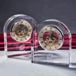 Đồng hồ để bàn 15