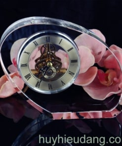 Đồng hồ để bàn 11