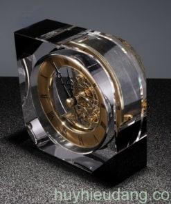Đồng hồ để bàn 13