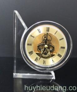 Đồng hồ để bàn 16