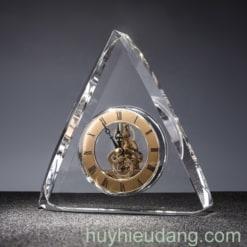 Đồng hồ để bàn 17