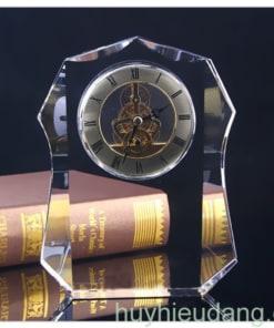 Đồng hồ để bàn 2
