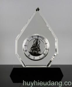 Đồng hồ để bàn 20