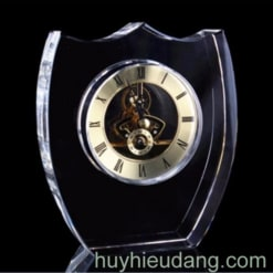 Đồng hồ để bàn 5