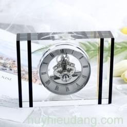 Đồng hồ để bàn 6