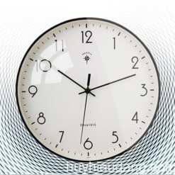 Đồng hồ treo tường 5