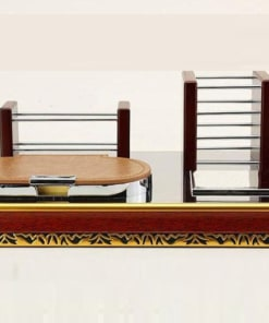Bộ đồ để bàn 1