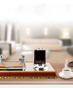 Bộ đồ để bàn 2