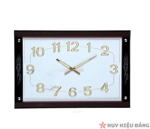 Đồng hồ treo tường 20