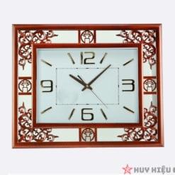 Đồng hồ treo tường 19