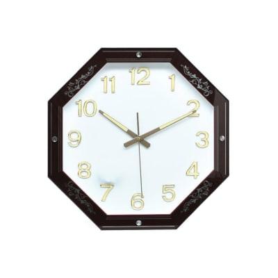Đồng hồ treo tường 21