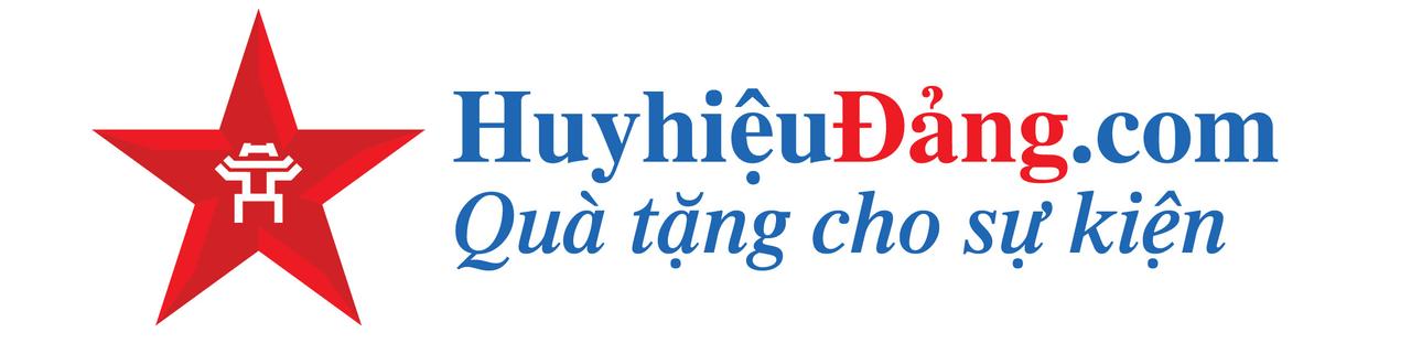 huyhieudang.com